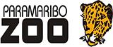 Paramaribo Zoo Logo